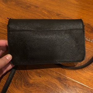 Bags - Women crossbody bag.